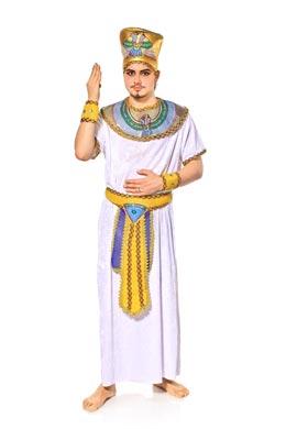Ägypten Priester ...